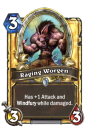 Raging Worgen(95) Gold.png