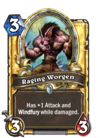 Raging Worgen(95) Gold.png