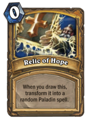 Relic of Hope.png