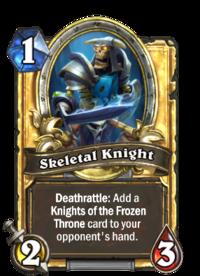Skeletal Knight(63177) Gold.png