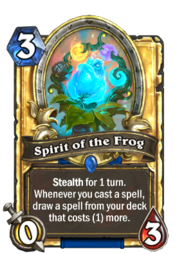 Spirit of the Frog(90218) Gold.png