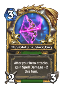 Thori'dal, the Stars' Fury(91001) Gold.png