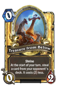 Treasure from Below(90413) Gold.png