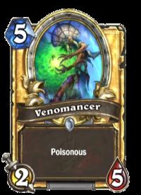 Venomancer(62953) Gold.png
