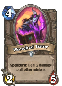 Wretched Tutor(329869).png