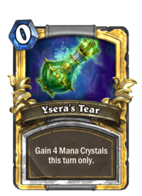 Ysera's Tear(27441) Gold.png