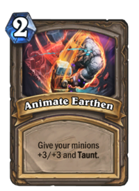 Animate Earthen(27359).png