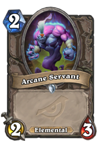 Arcane Servant(90677).png