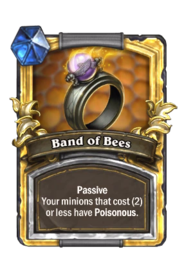 Band of Bees(92356) Gold.png