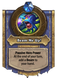 Beam Me Up!(77280).png