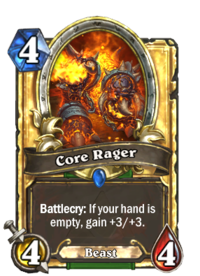 Core Rager(14444) Gold.png