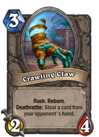 Crawling Claw(92367).png