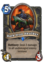 Dark Iron Skulker(14434).png