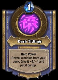 Dark Tidings (Heroic).png