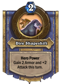 Dire Shapeshift(22481).png