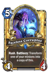 Faceless Corruptor(151381) Gold.png