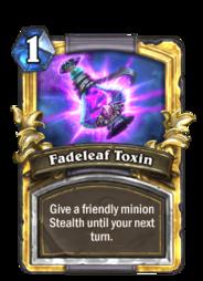 Fadeleaf Toxin(35293) Gold.png