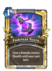 Fadeleaf Toxin(35293) Gold.png