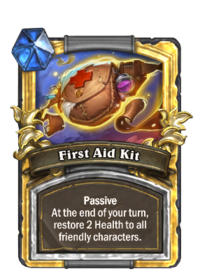 First Aid Kit(89521) Gold.png