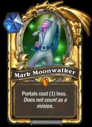 Mark Moonwalker(42070) Gold.png