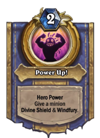 Power Up!(92847) Gold.png