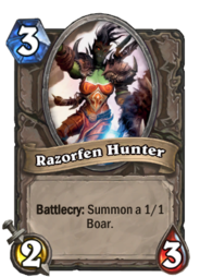 Razorfen Hunter(47).png