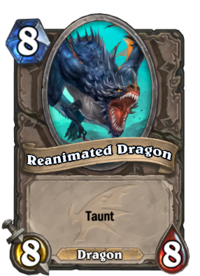 Reanimated Dragon(151470).png