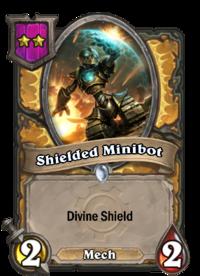 Shielded Minibot (Battlegrounds).png