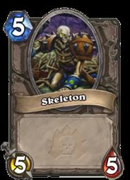 Skeleton(7840).png