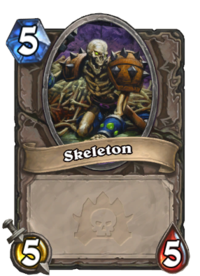 Skeleton(7840).png