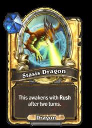 Stasis Dragon(89779) Gold.png