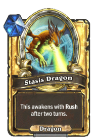 Stasis Dragon(89779) Gold.png