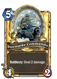 Stormpike Commando(325) Gold.png