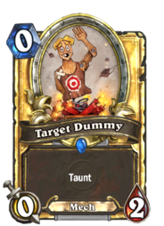 Target Dummy(12288) Gold.png