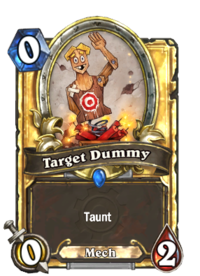 Target Dummy(12288) Gold.png