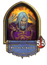 Whirt the All-Knowing Gold.png