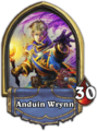 Anduin Wrynn.png
