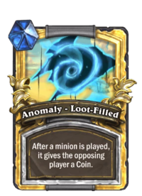 Anomaly - Loot-Filled(92439) Gold.png