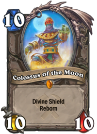 Colossus of the Moon(90764).png