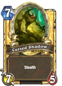Cursed Shadow(211122) Gold.png