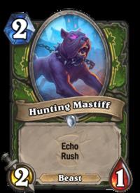 Hunting Mastiff(89361).png