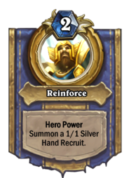 Reinforce(248) Gold.png