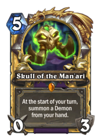 Skull of the Man'ari(76930) Gold.png