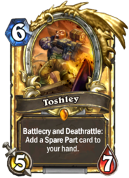 Toshley(12225) Gold.png