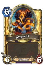 Abyssal(42086) Gold.png