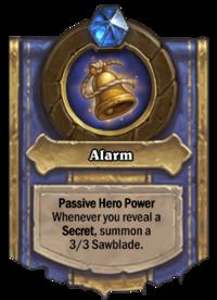 Alarm(77326).png