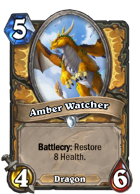 Amber Watcher(151321).png