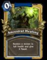 Ancestral Healing Gold.png