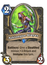 Ashtongue Slayer(210827).png