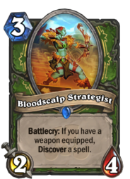 Bloodscalp Strategist(90231).png